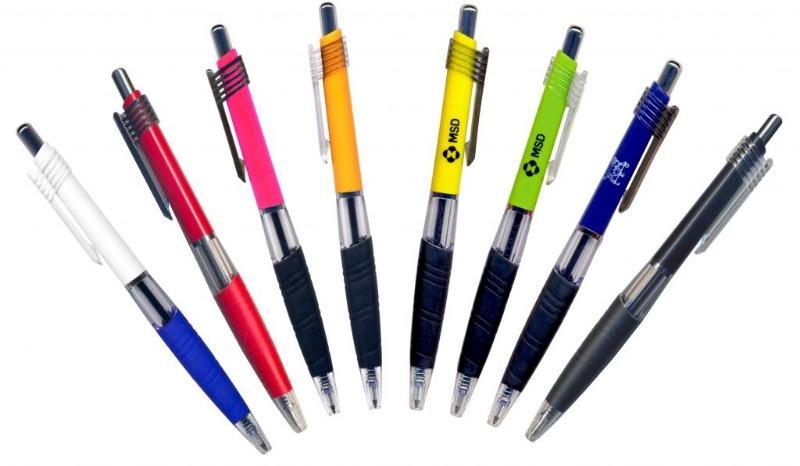 Mơ thấy nhiều bút viết cho thấy bạn là người sống rất thực tế và cẩn thận
