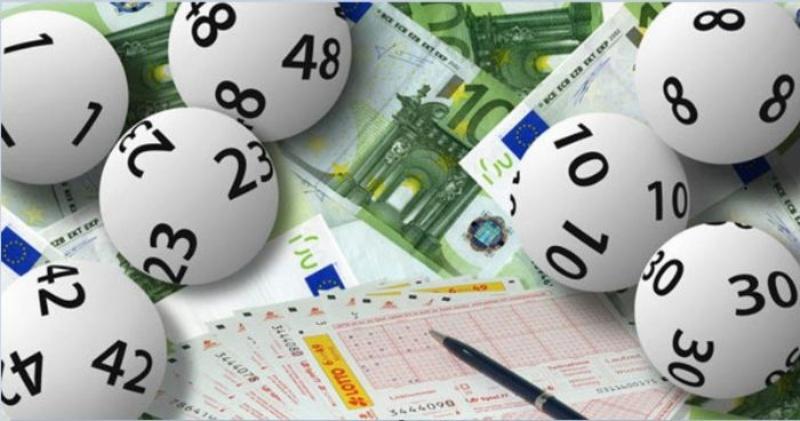 Dàn đề 60 con là người chơi chọn ra 60 số trong 100 số bất kỳ để chọn nuôi và tiến hành đặt cược